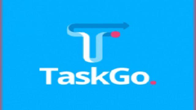 TaskGo