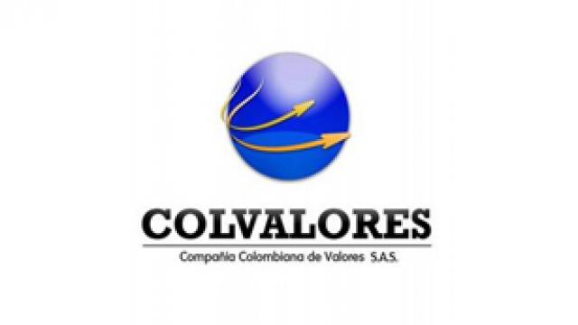 Colvalores
