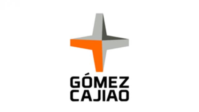 Gómez Cajiao y Asociados S.A.