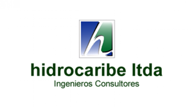 Hidrocaribe Ltda