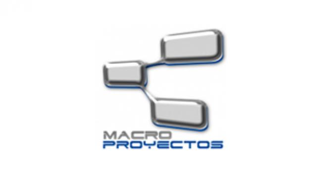 Macroproyectos Ltda
