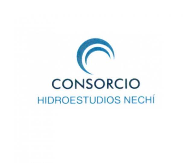Consorcio Hidroestudios Nechi