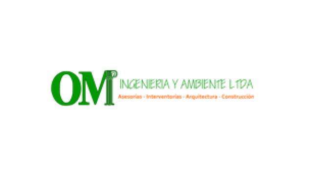 OM Ingeniería y Ambiente Ltda