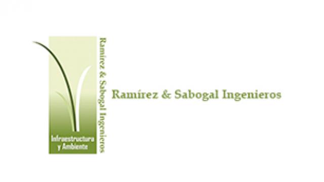 Ramírez & Sabogal Ingenieros Ltda