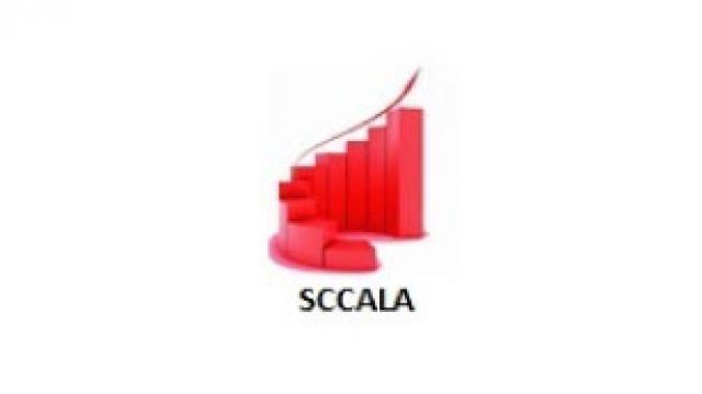 SCCALA