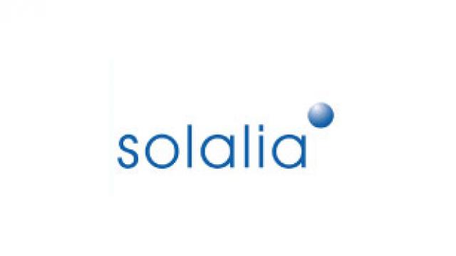 SOLALIA  S.L