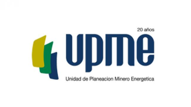 Unidad de Planeación Minero UPME